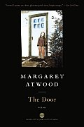 The Door, by Margaret Atwood