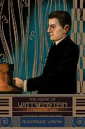 The House of Wittgenstein, by Alexander Waugh
