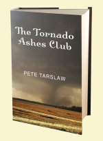 The Tornado Ashes Club
